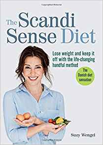 Is the Scandi Sense Diet Legit?
