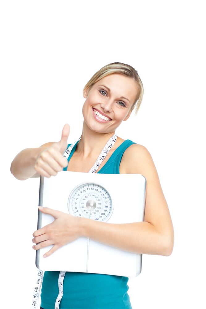 No One Best Weight Loss Diet