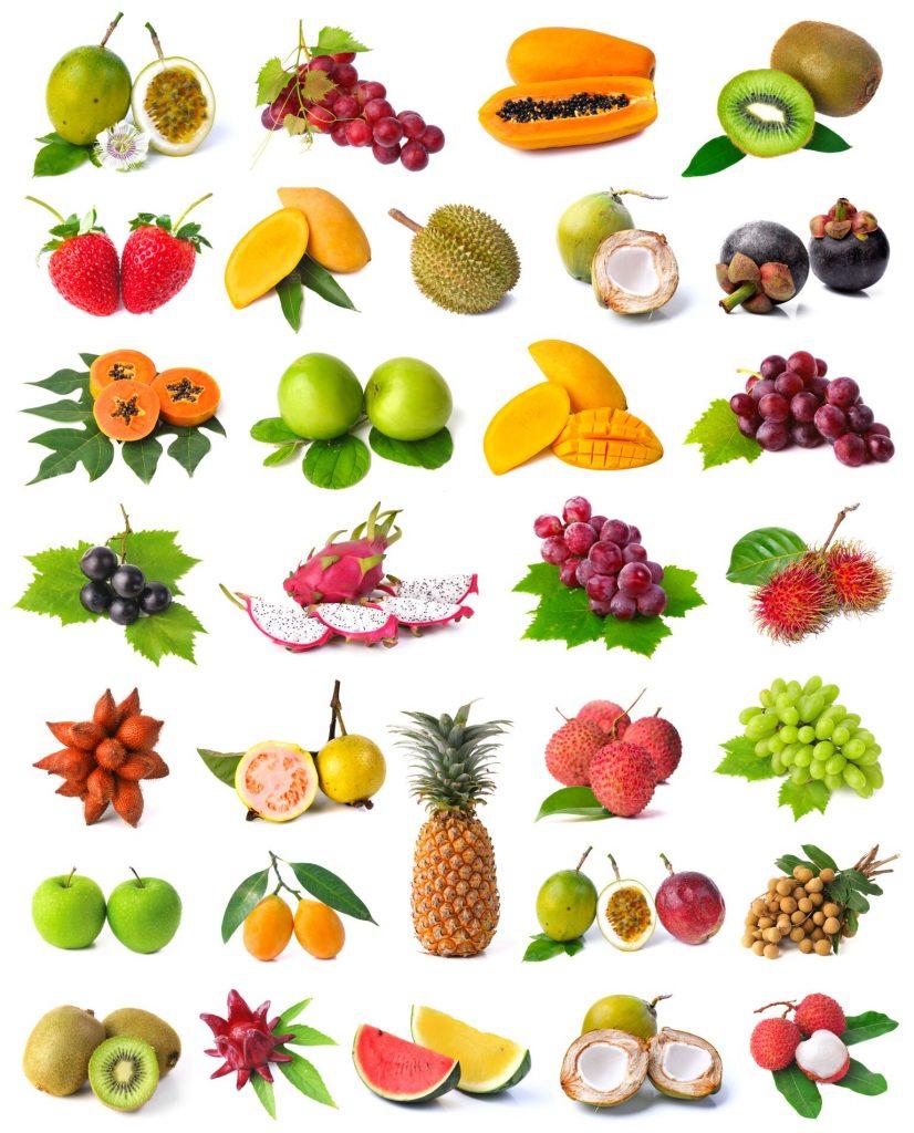 Helpful Zone Diet Tips